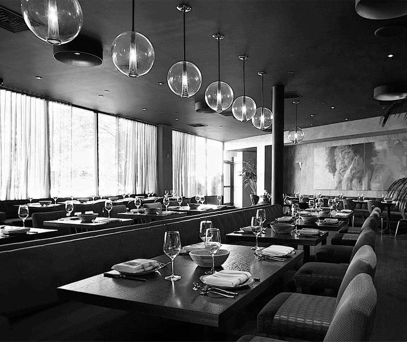 01_EsquireBestNewRestaurant-Article